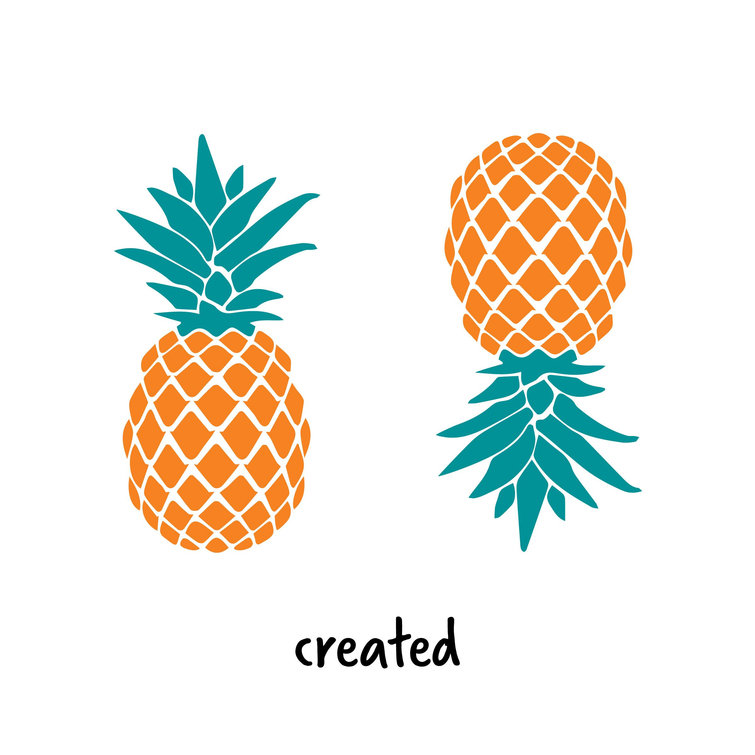 created.jpg