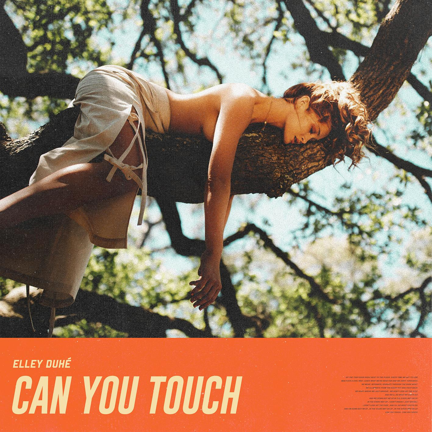 can you touch.jpg