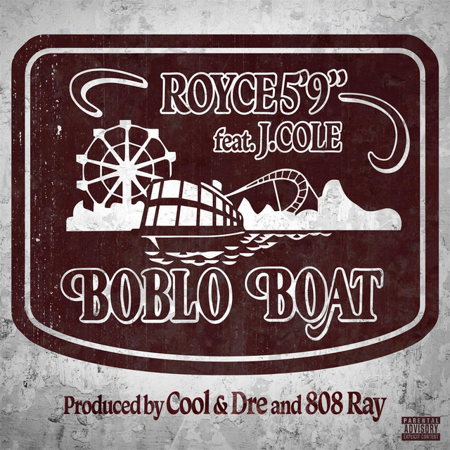 boblo boat.jpg