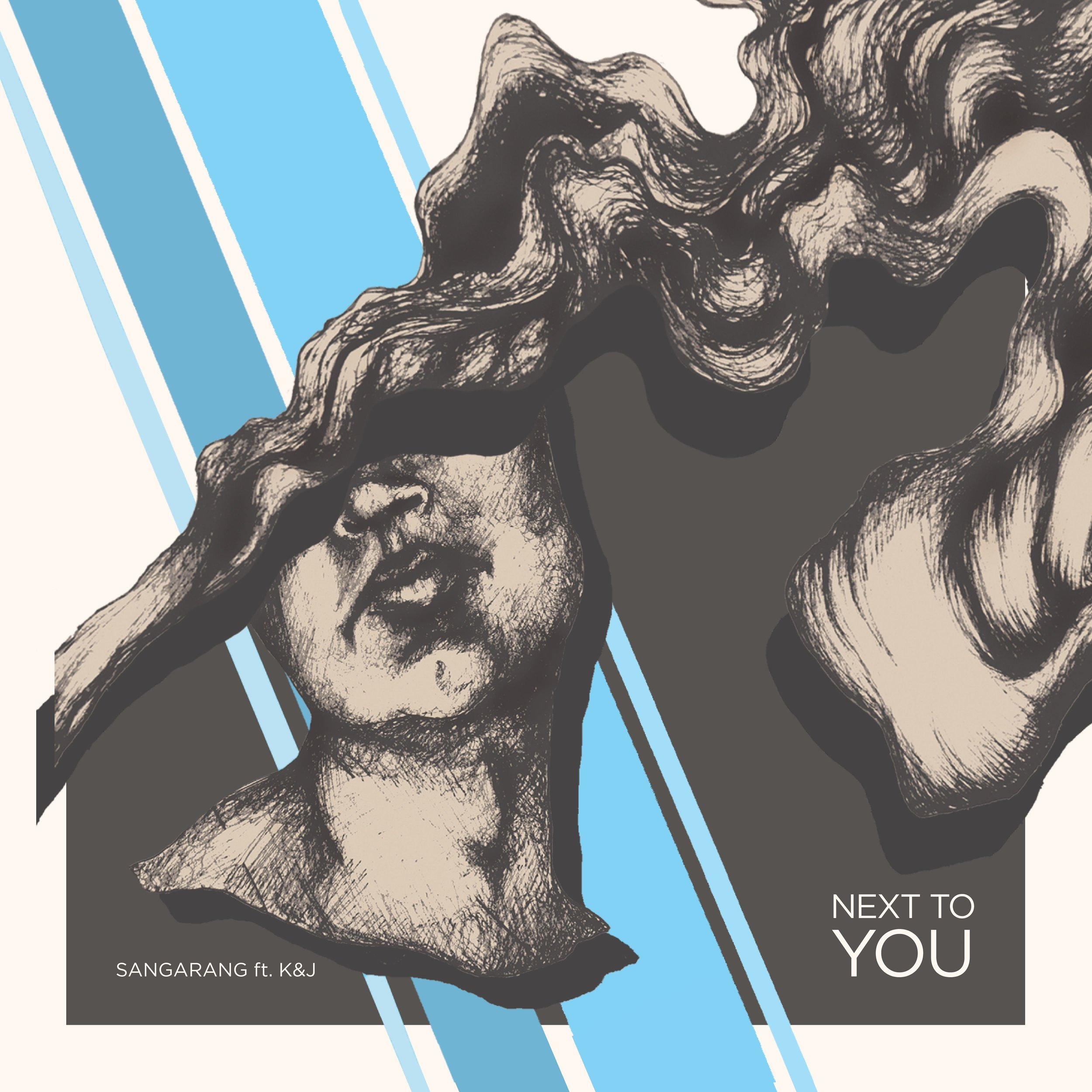 next to you.jpg