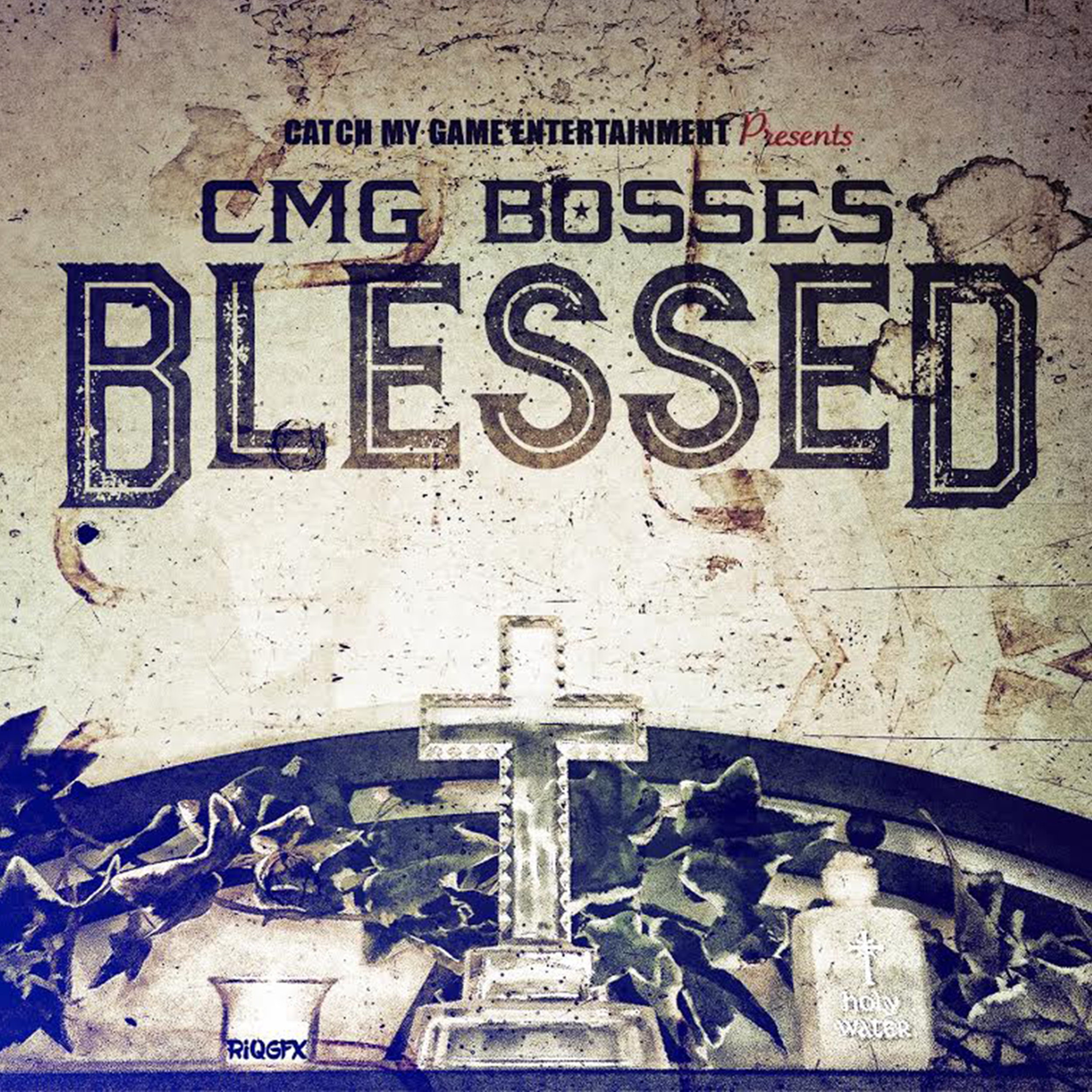Blessed-CMGBosses-cover-3000.jpg