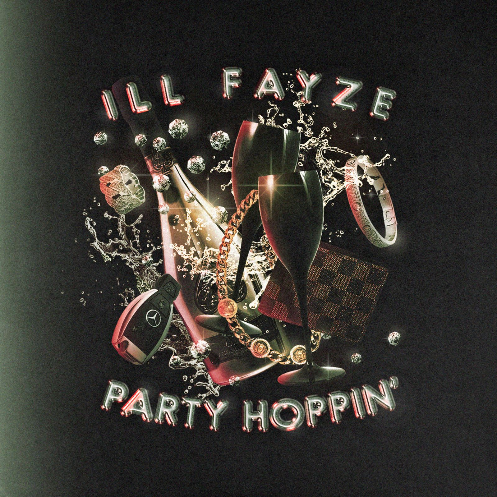 party hoppin.jpg