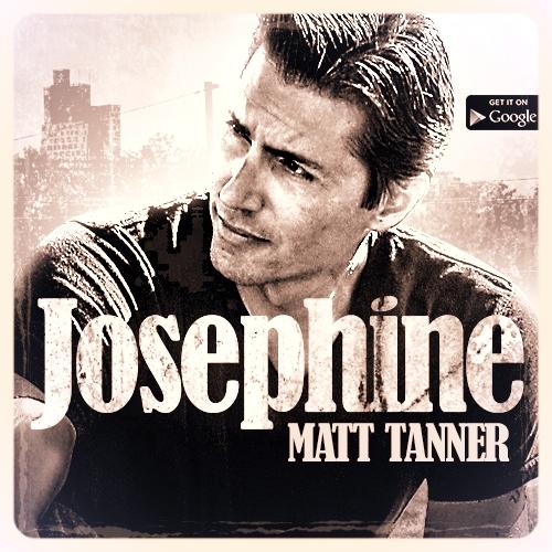 Matt-Tanner-Josephine-cover.jpg
