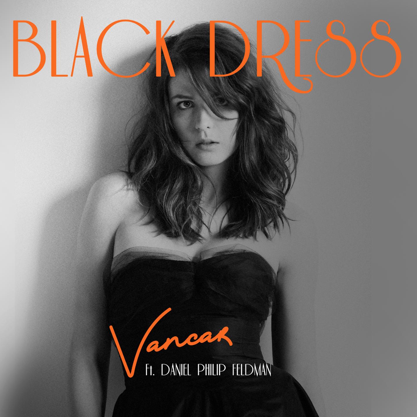 vancar black.png