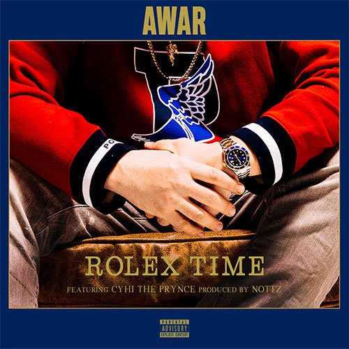 rolex time.jpg