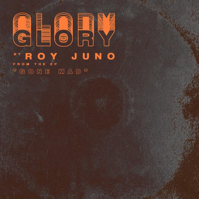 glory2.jpg