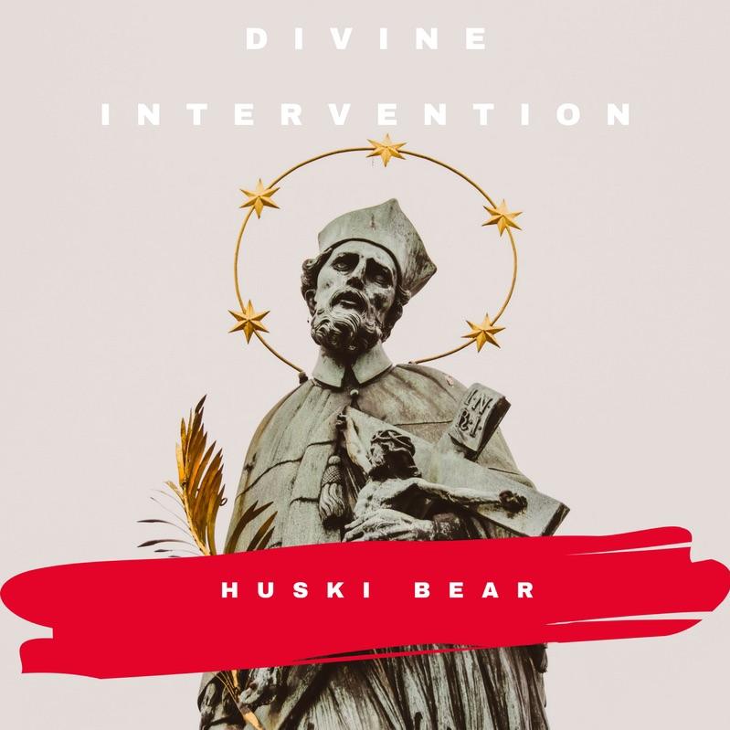 divine intervention.jpg