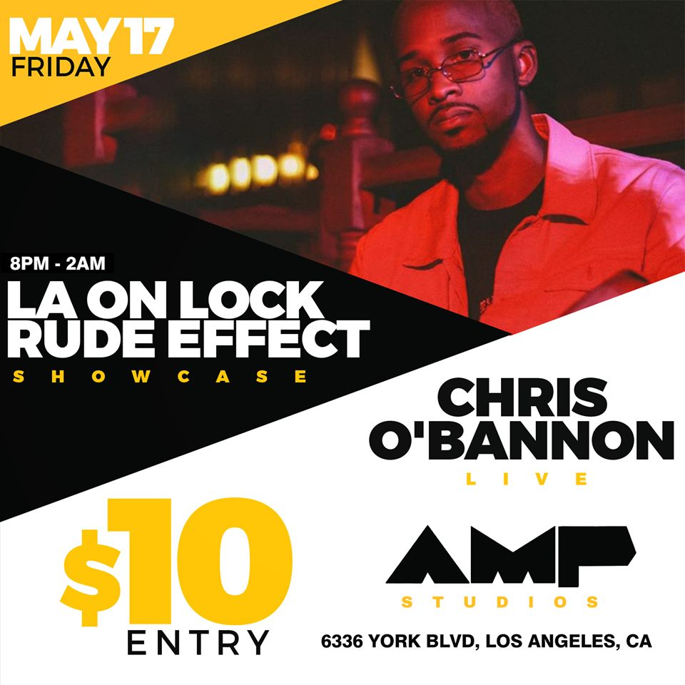 la on lock x rude effect showcase chris o'bannon2.jpg