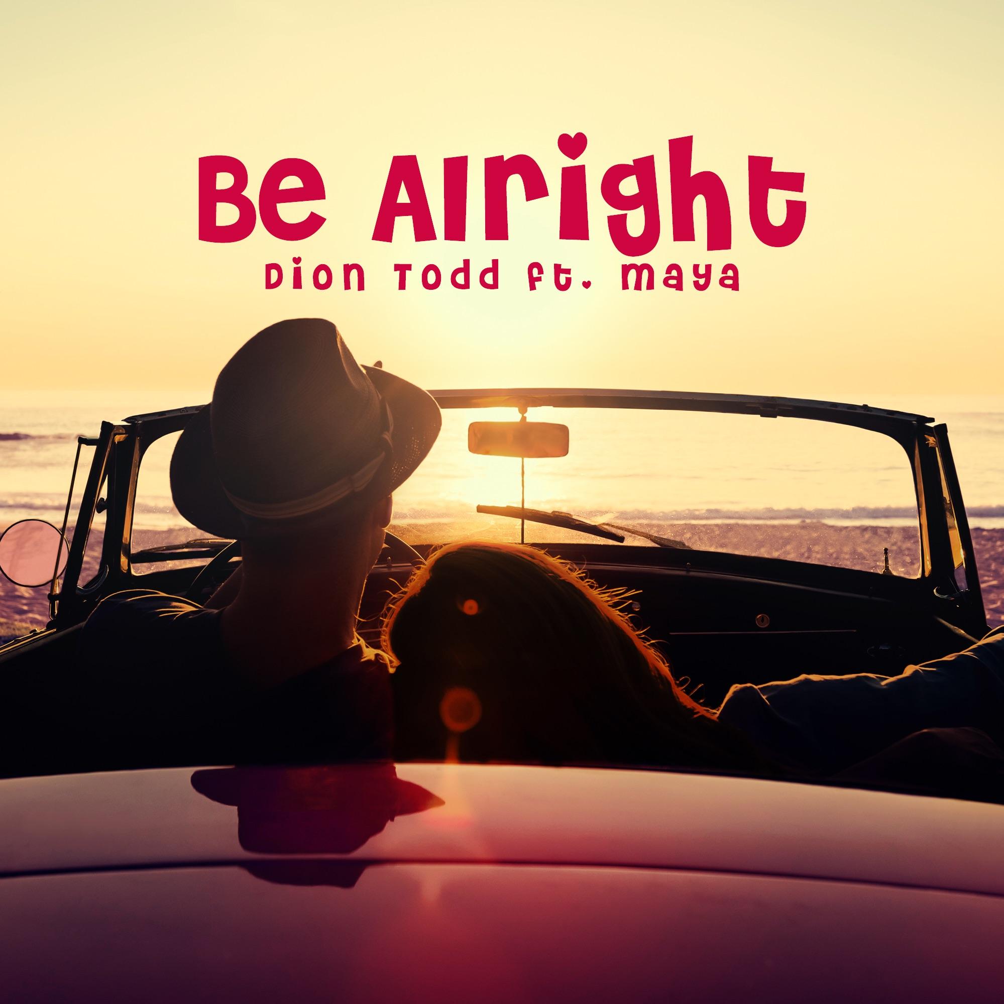 bealright.jpg