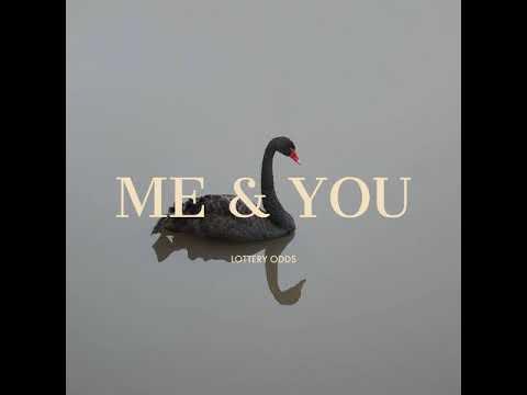me & you.jpg