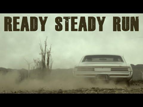 RunSteadyRun.jpg