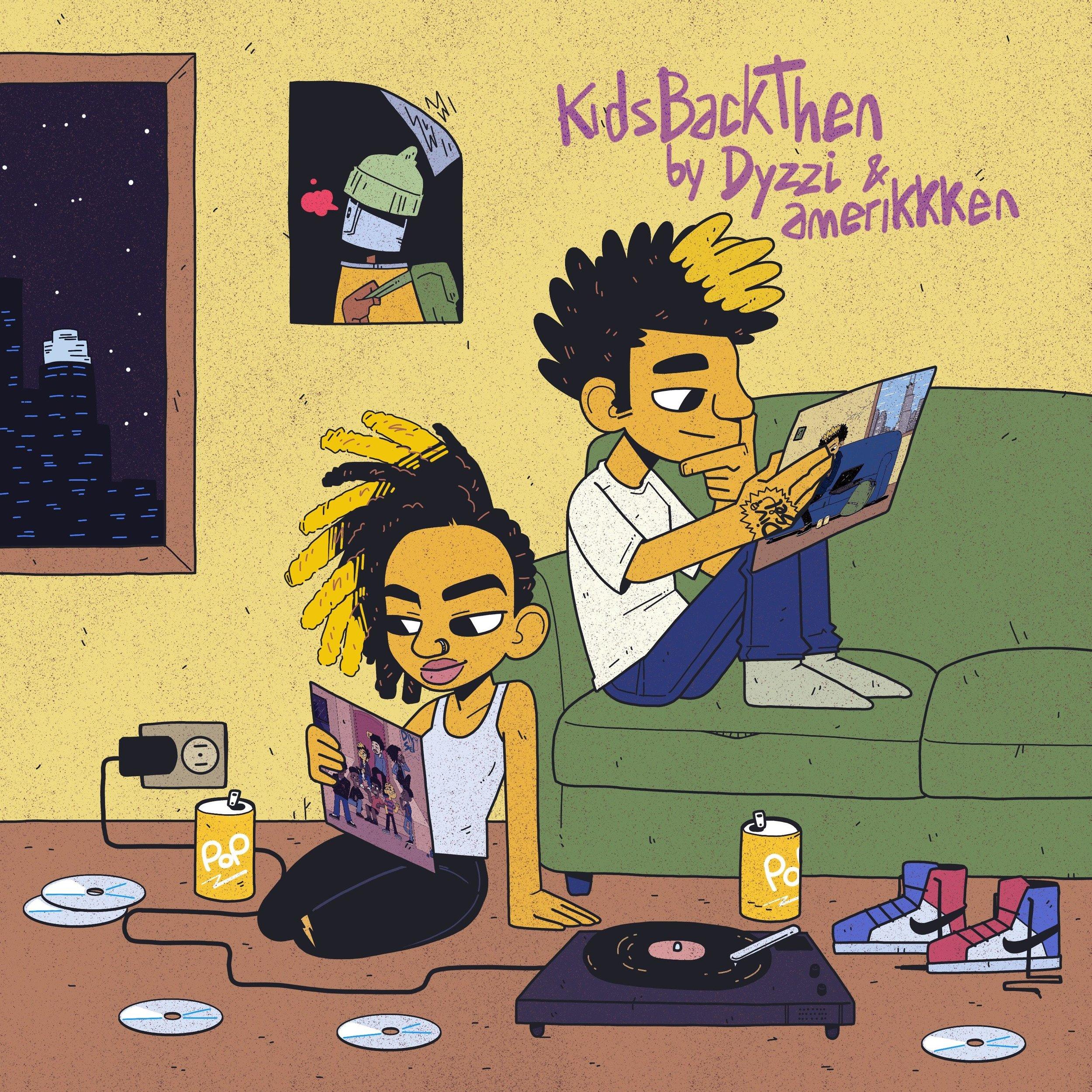 kidsbackthen.jpg