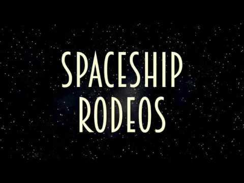 spaceshiprodeos.jpg