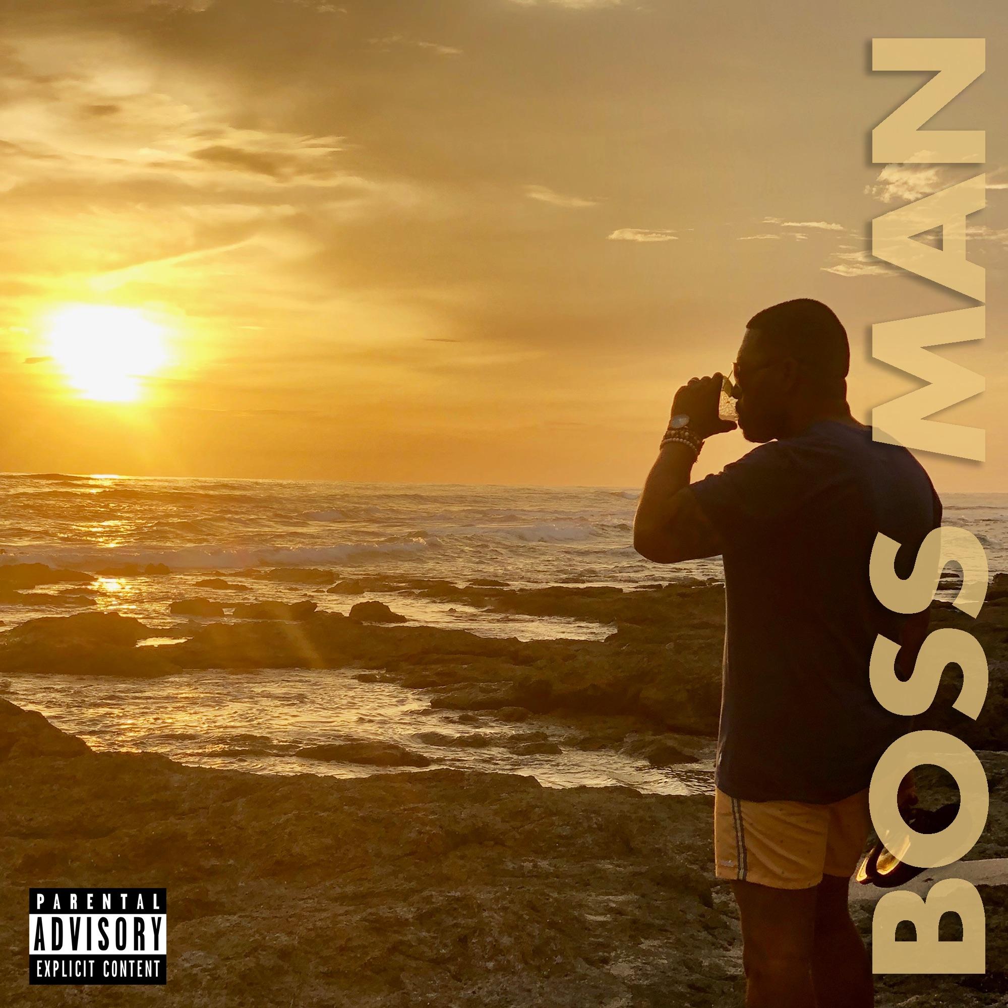 Bossman.jpg