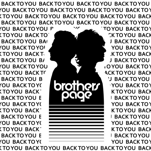 backtoyou.jpg