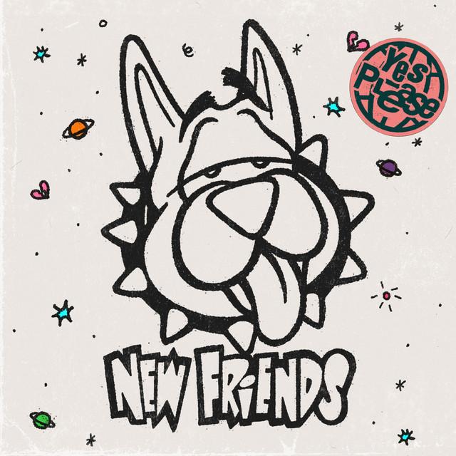 newfriends.jpg