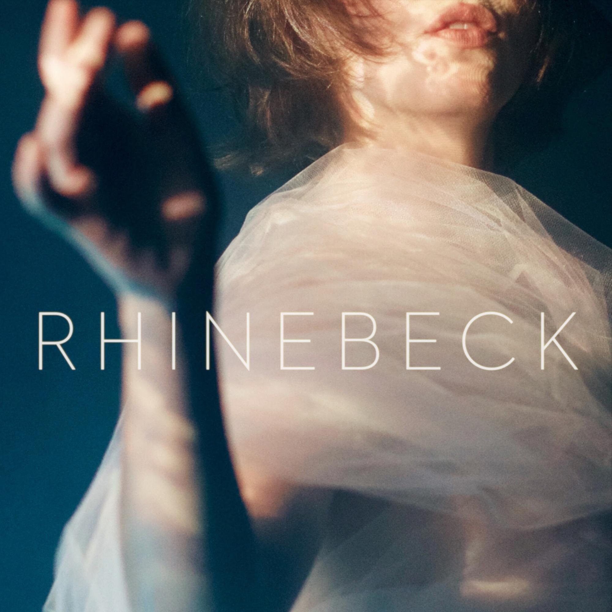 rhinebeck.jpg