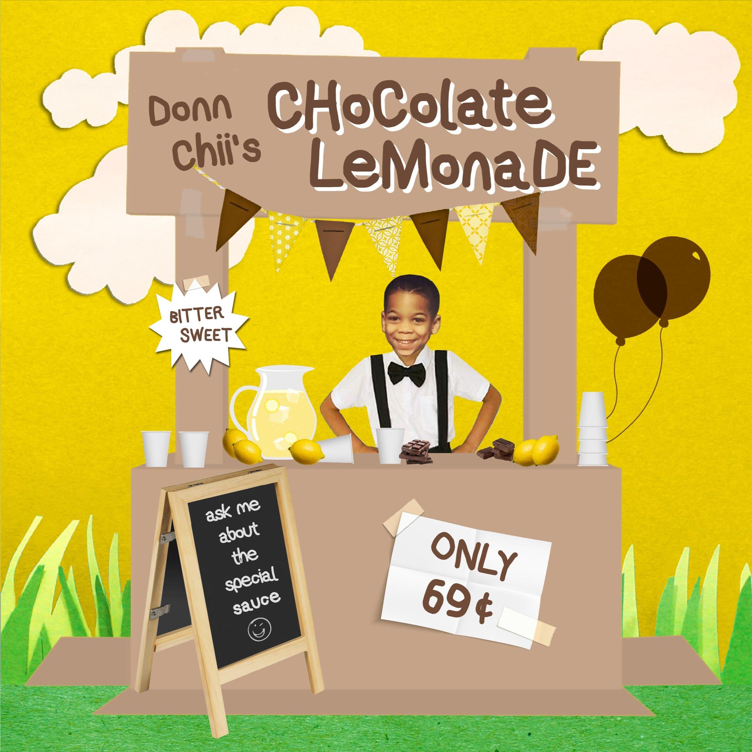 chocolatelemonade.jpg