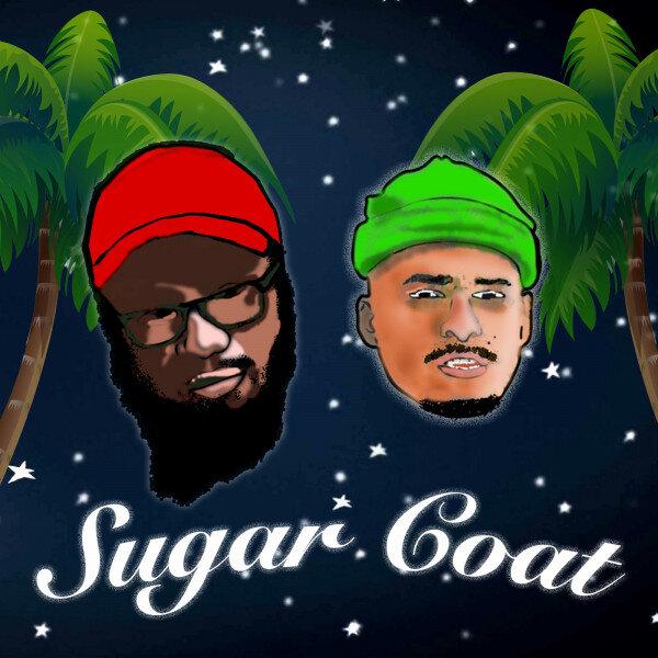 sugarcoat.jpg