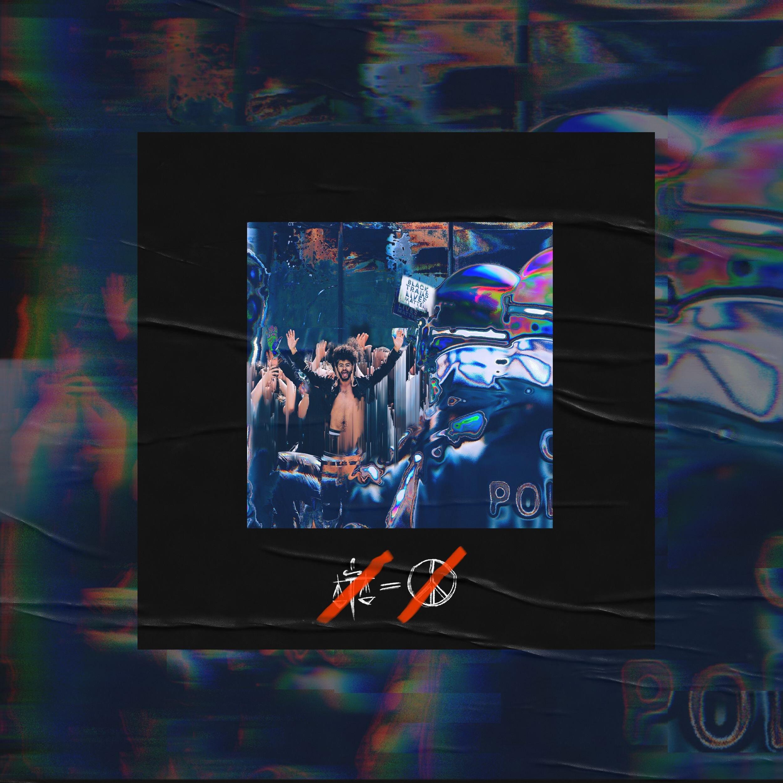 black12.jpg