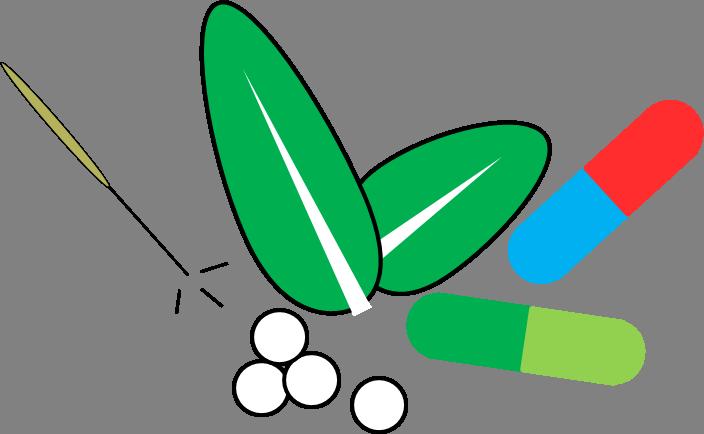 Naturopathy Logo
