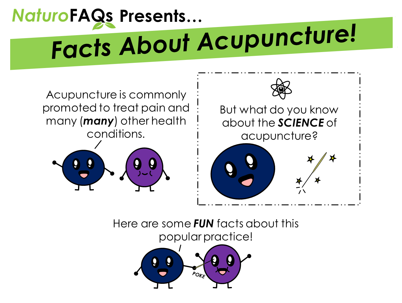 Acupuncture_Infographic