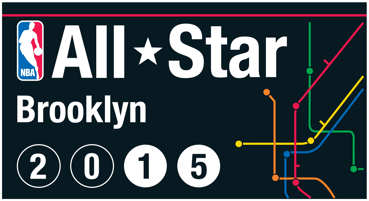 All Star 2015 logo.png
