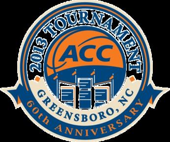 2013_acc_tournament_logo.png