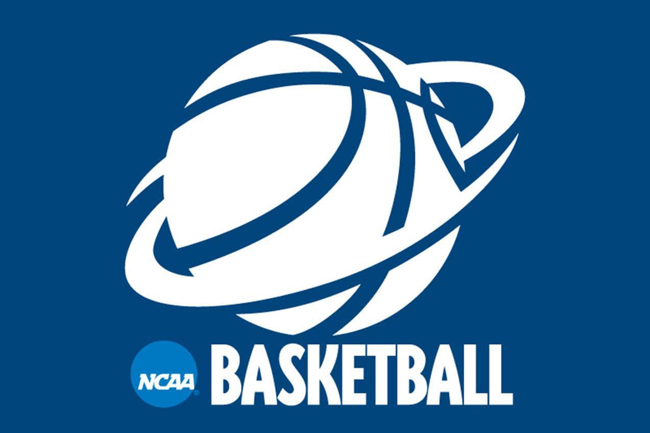 ncaa-basketball-logo.jpg