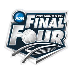 Dallas final four logo.jpg