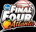 Atlatna Final four logo.png