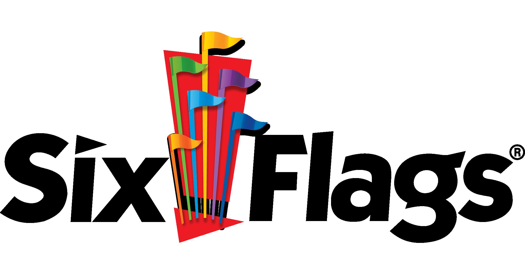 Six_Flags_logo.png