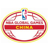 NBA_China_GlobalGames.jpg