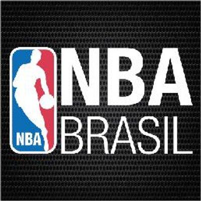 NBA Brasil Logo.jpg
