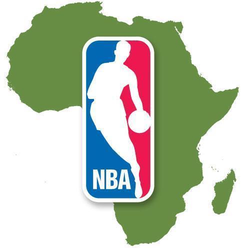 NBA Africa Logo.jpg