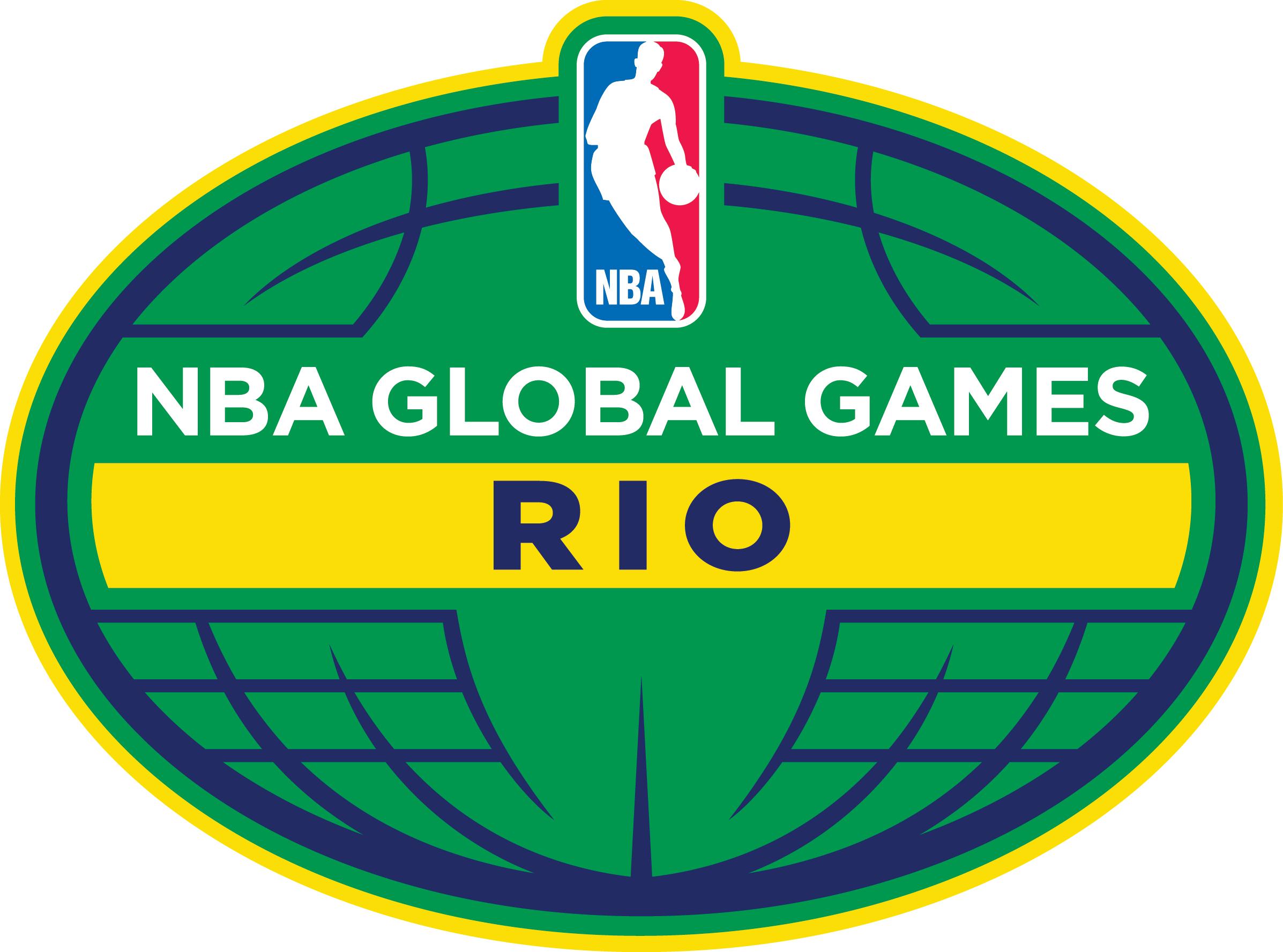 NBA-Global-Games-Rio-de-Janeiro.jpg