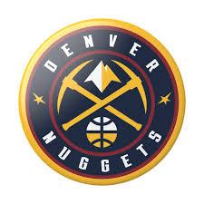 Denver Nuggets Logo.jpg
