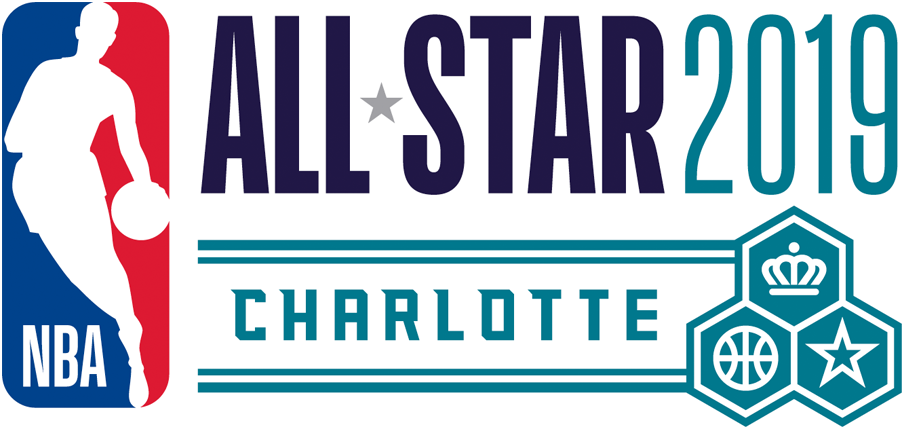 All Star 2019.png