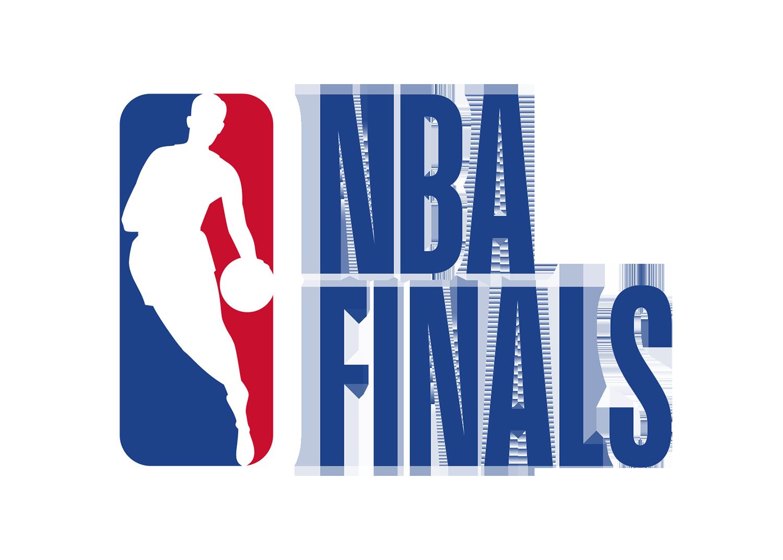 NBA finals.png