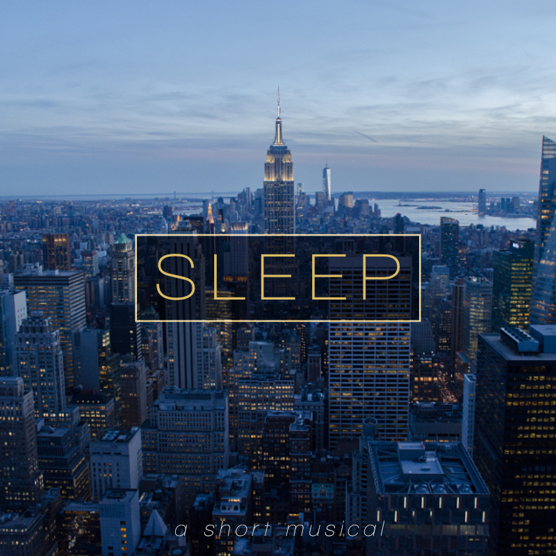 Sleep Artwork.png