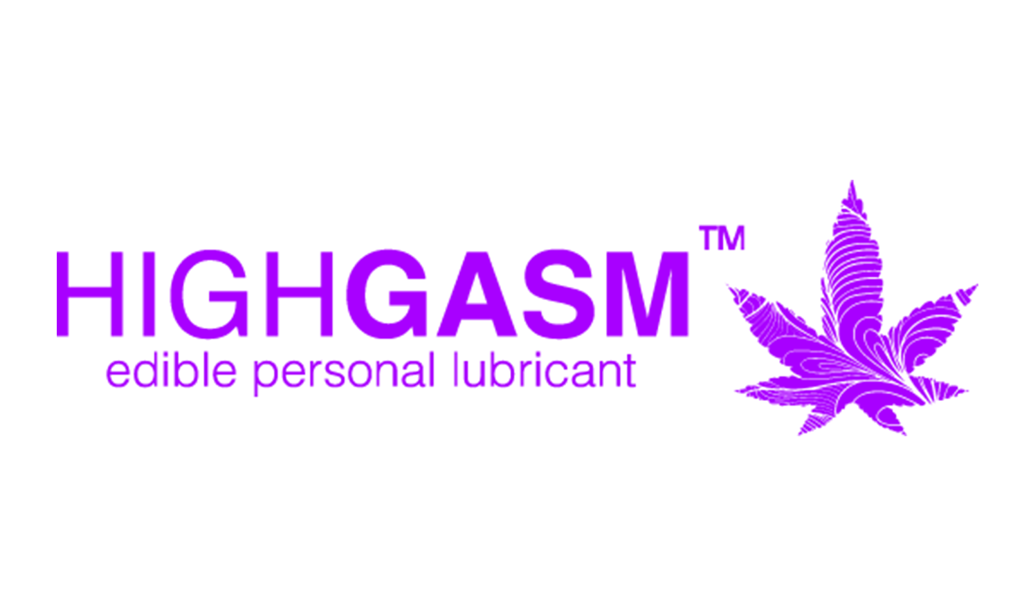 HIGHGASM.png
