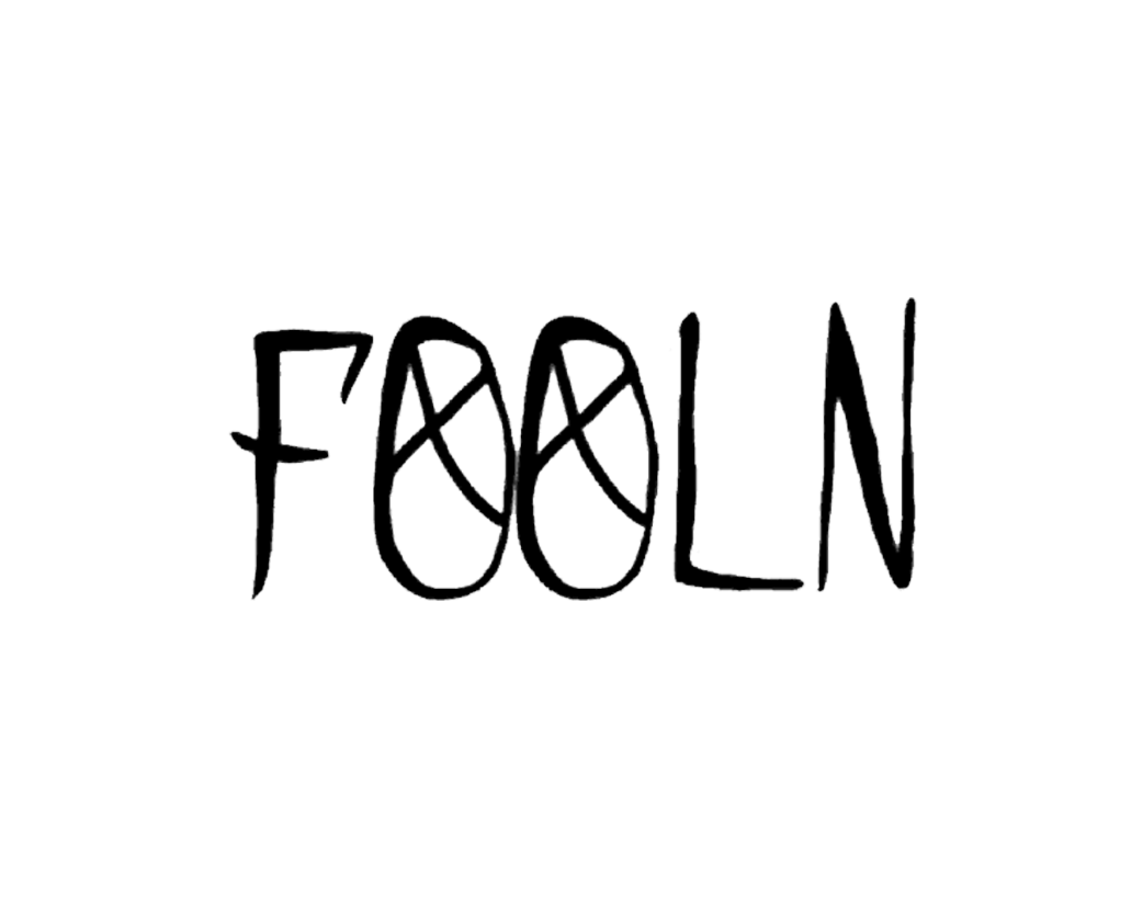 fooln-hustlecake-event.png