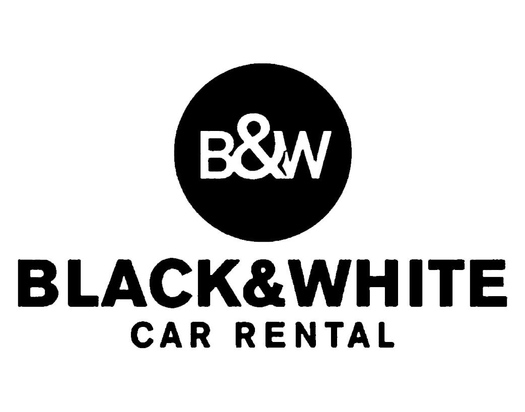 B&W-Car-Rental-Hustlecake-Event.png