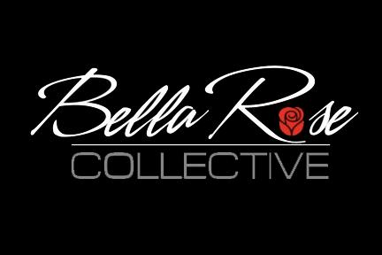 Bella-Rose-Collective-Hustlecake.png