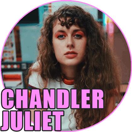 chandler-juliet-hustlecake.png
