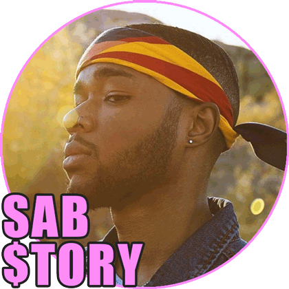 sab-story-hustlecake.png