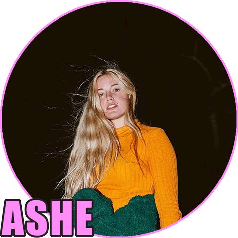 ashe-hustlecake-blog.png
