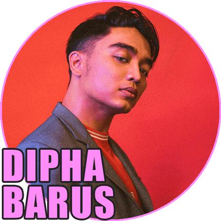dipha-barus-hustlecake.png