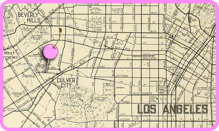 los-angeles-map.png