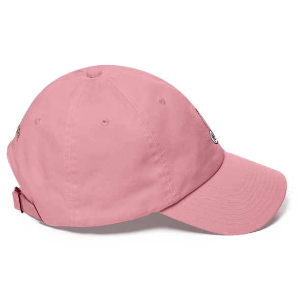 HC-Cherry-Hat-Side.png